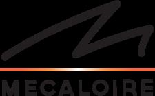 Mécaloire