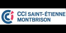 CCI_saint_etienne1