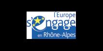 europe_engage1