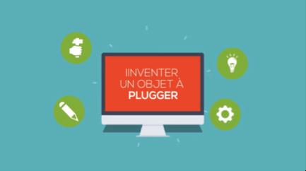 Plug-it mecaloire