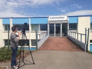 tournage-video-comefor
