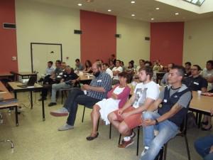 Seminaire-de-creativite-50-participants