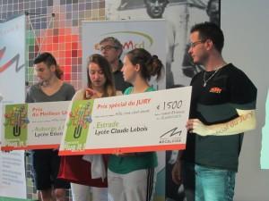 concours-plug-it-prix-special-jury