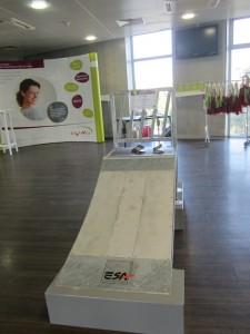 concours-plug-it-skate-park