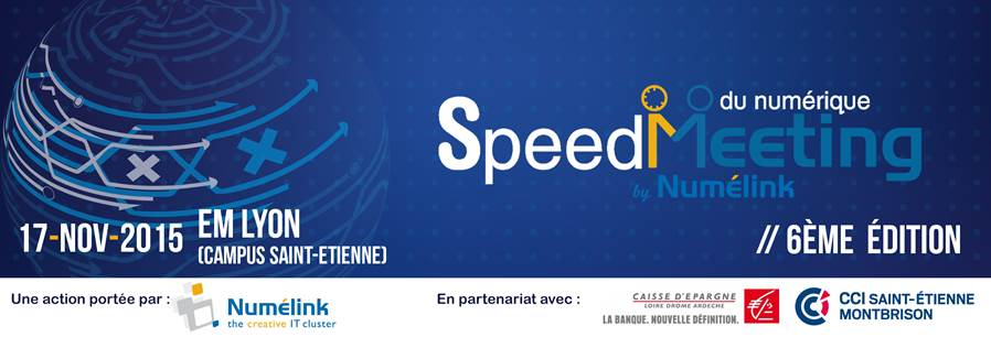 site-speed meeting numelink