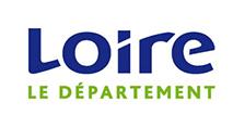 v_logo_departement_quadri