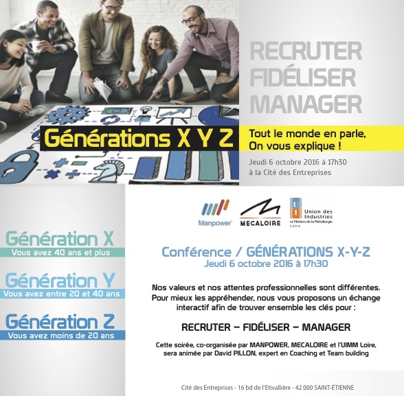 conference-generations-x-y-z