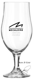 Visuel-BAT-Verre-à-bière_Mecaloire-2-copie