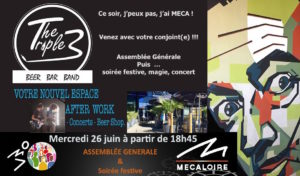 invitation-AG-Mecaloire-The-Triple